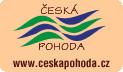 Česká Pohoda - Chaty a chalupy k pronajmutí 2016