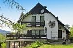 Dovolená v Čechách - Šumava - dovolená v chatách, chalupách a rodinných penzionech na Šumavě