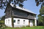 Dovolená v Čechách - Kokořínsko - dovolená v chatách, chalupách a rodinných penzionech na Kokořínsku