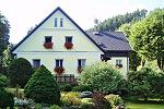 Dovolená v Čechách - Broumovsko - dovolená v chatách, chalupách a rodinných penzionech na Broumovsku