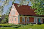 Dovolená v Čechách - Krkonoše - dovolená v chatách, chalupách a rodinných penzionech v Krkonoších