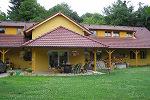 Dovolená v Čechách a na Moravě - jižní Morava - dovolená v chatách, chalupách a rodinných penzionech na jižní Moravě