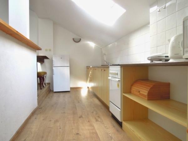 Ubytování na Šumavě - Penzion v Hodousicích - společenská místnost
