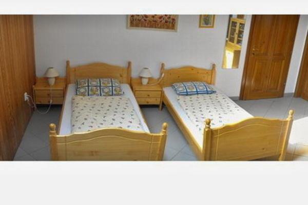 Ubytování Orlické hory - Penzion v podhůří Orlických hor - pokoj